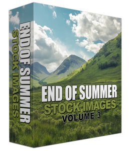 end of summer stock images (485 images)