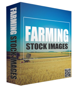 farming stock images (30 images)