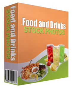 Food and Drinks Stock Images (127 Images) | Photos and Images | Food