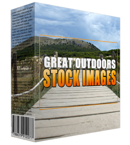 great outdoors stock images (70 images)