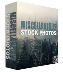 miscellaneous stock photos (61 images)