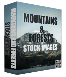 mountains and forests stock images (73 images)