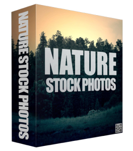 Nature Stock Photos (72 Images) | Photos and Images | Nature