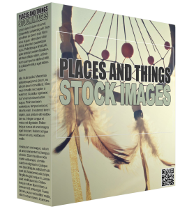 places and things stock images (63 images)