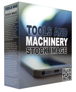 Tools and Machinery Stock Images (47 Images) | Photos and Images | General