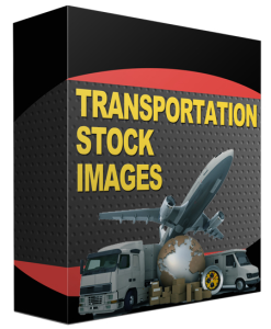 transportation stock images (29 images)