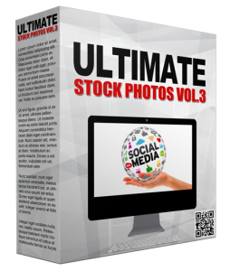 Ultimate Stock Photos (484 Images) | Photos and Images | General