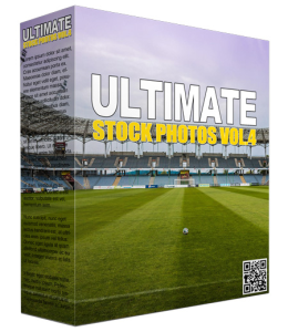 Ultimate Stock Photos (620 Images) | Photos and Images | General