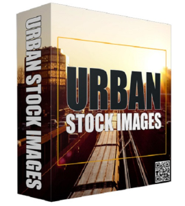 urban stock images (24 images)