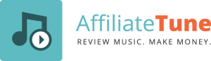 Affiliate Tune | Software | Add-Ons and Plug-ins