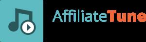 affiliate tune
