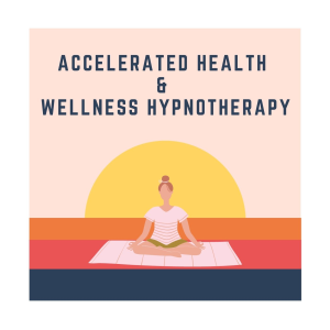 accelerated health and wellness hypnotherapy