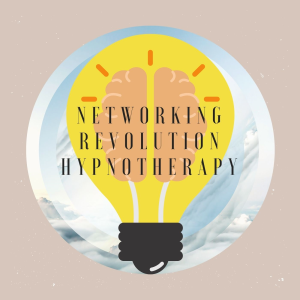 networking revolution hypnotherapy