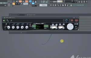 proteus 2000 plugin + sound library