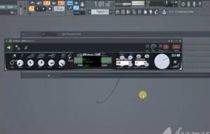 Proteus 2000 Plugin + Sound Library | Music | Soundbanks