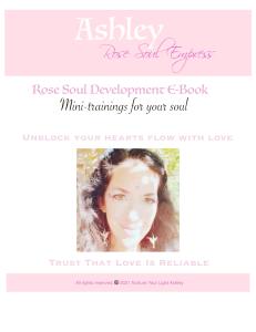e-book mini-training