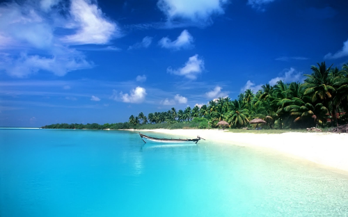 First Additional product image for - Heaven Beach