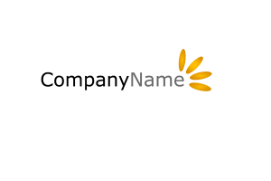 Personal Business Logo | Other Files | Everything Else