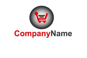 Shop Business Logo   Other Files   Everything Else