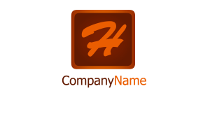 Shop Business Logo | Other Files | Everything Else