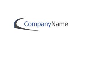 shop business logo