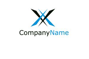 software business logo