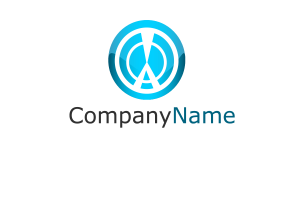 Software Business Logo | Other Files | Everything Else