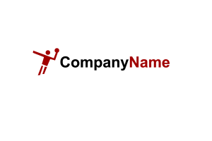 sport business logo