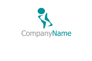 Weight Loss Business Logo | Other Files | Everything Else