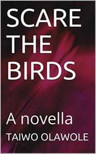 scarethebirds