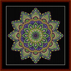 mandala 2 (small)