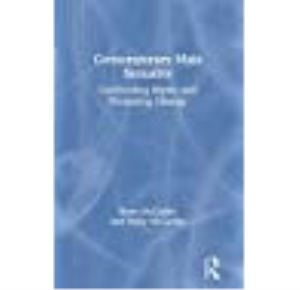 contemporary male sexuality paperback – december 30, 2020 by barry mccarthy (author), emily mccarthy (author)