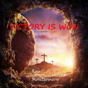 Victory Is Won | Music | Gospel and Spiritual