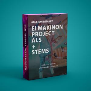 elmakinon-project+stems+als[remake](exlayerprod.)