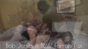 bob jones n bbw farrah fux