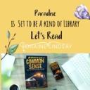 Ebook- Common Sense Not Common Anymore | eBooks | Non-Fiction