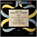 Popular Orchestral Favorites | Music | Classical