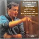 Dietrich Fischer-Dieskau conducts Robert Schumann | Music | Classical