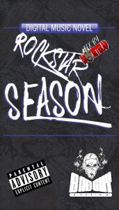 Rockstar Season | Music | Rap and Hip-Hop