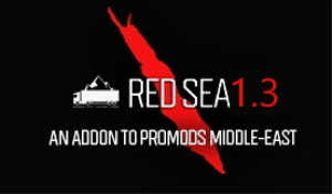 red sea map 1.3 by terramaps