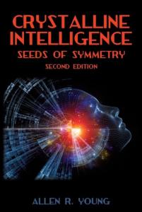 Crystalline Intelligence - Seeds of Symmetry | eBooks | Science