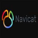 JG.hlw Navicat | Software | Internet