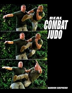 real combat judo ebook