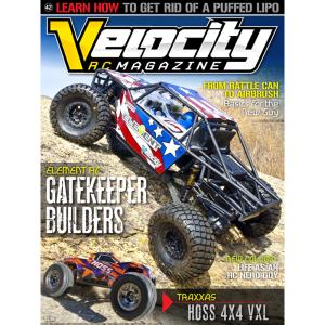vrc magazine_042