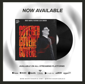 Covered Chart | Music | Gospel and Spiritual