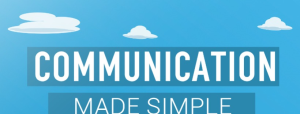 Communication Made Simple | eBooks | Other