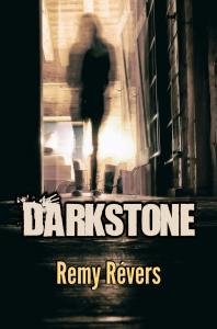 darkstone, par remy révers