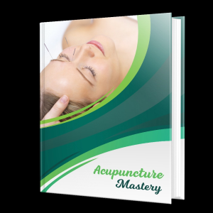 acupuncture mastery