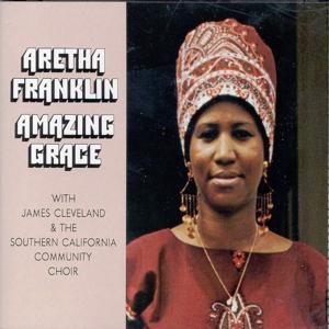 precious lord with you've got a friend in me aretha franklin gospel choir