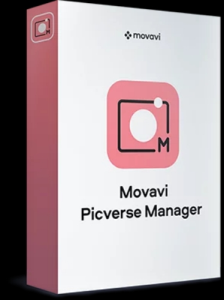 movavi photo manager for windows – business lifetime subscription